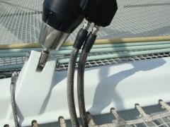 04_enrouleur hydraulique reckmann facnor poutre carbone bamar