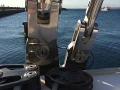 cadene-de-galhauban-jauge-de-pression-inox-custom-hauban