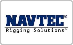 Navtec Rigging Solution