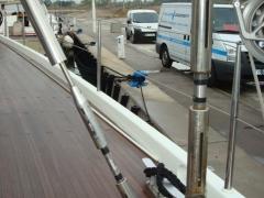 09_ridoir navtec greement cadene taquet camion atelier canet en roussillon greement