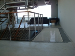 04_filte trampoline protection maison étage