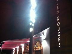 toile dombrage voiles rouges structures metaliques canet en roussillon galvanisation enrouleur drosse fixation projet maison individuelle mairie nuit