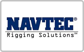 Navtec Rigging Solution